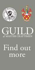 Guild of Master Craftsmen banner